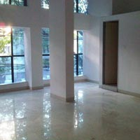 1245 Sq ft office for Sell