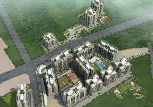 2 BHK Flats & Apartments for Rent in Mohammadwadi, Pune