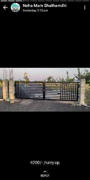 Residential Plot for Sale in Shad Nagar, Hyderabad