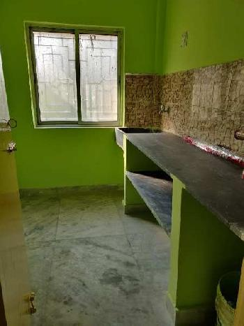 2 BHK Flats & Apartments for Sale in Birati, Kolkata