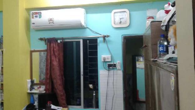 2 BHK Flats & Apartments for Sale in Durganagar, Kolkata