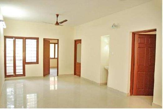2 BHK Individual Houses / Villas for Rent in Greater Kailash I, Greater Kailash, Delhi