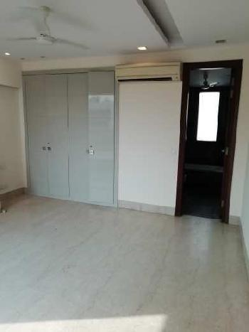 3 BHK Flats & Apartments for Rent in Vasant Kunj, Delhi
