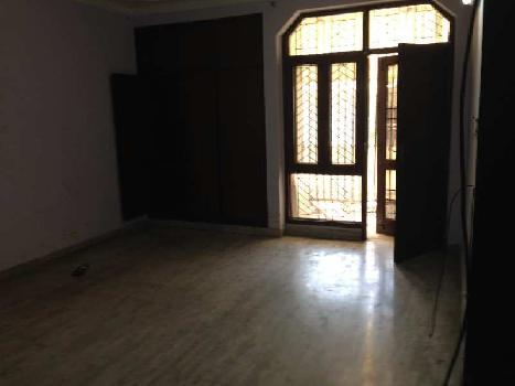 2 BHK Individual Houses / Villas for Rent in South Extension Part I, South Extension, Delhi