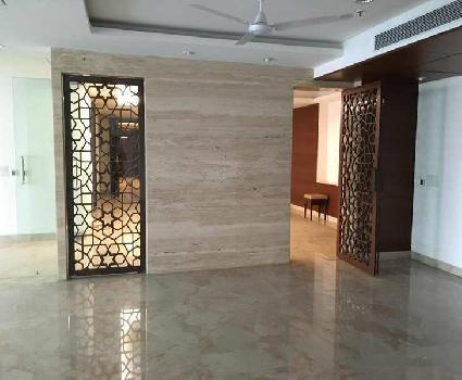 2 BHK Flats & Apartments for Sale in Block H, Chittaranjan Park, Delhi