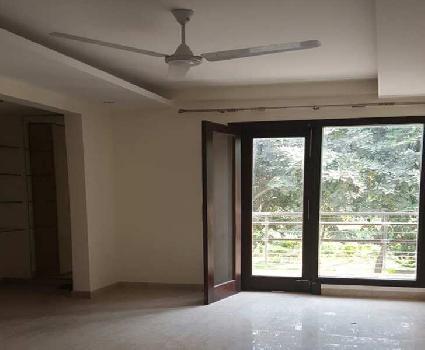 2 BHK Flats & Apartments for Sale in Block H, Chittaranjan Park, Delhi