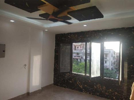 3 BHK Individual Houses / Villas for Rent in Greater Kailash Enclave I, Greater Kailash, Delhi