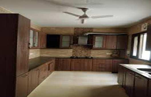 Fully Furnished 2 BHK Ground Floor for Rent in Greater Kailash –II @Rs. 60K