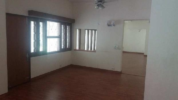 3 BHK First Floor for Rent in Greater Kailash –I @Rs. 55K