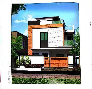 4 BHK Individual Houses / Villas for Sale in Keesara, Hyderabad
