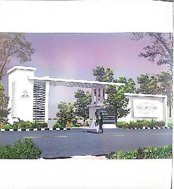4 BHK Individual Houses / Villas for Sale in Keesara, Hyderabad