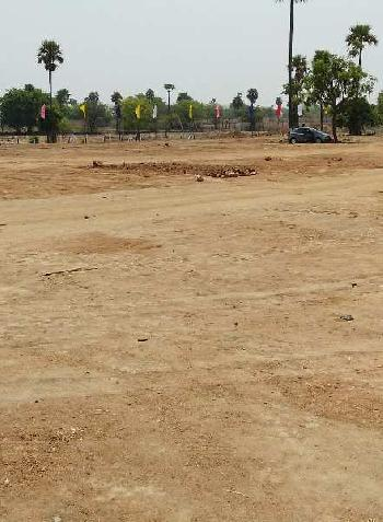 well devloped hmda plots near ace college ghatkesar