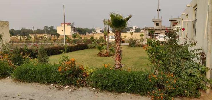 Luxury Villa Affordable price in best location