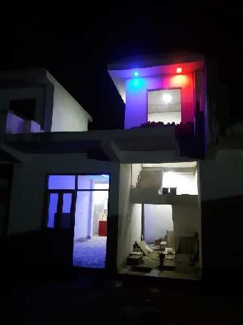 Luxury villa affordable price in greater noida