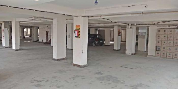 1BHK just in 1499999