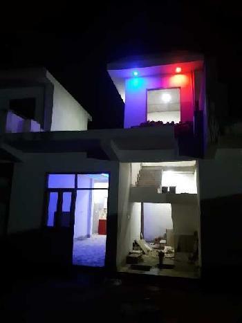Beautiful Dreams Build Beautiful Homes