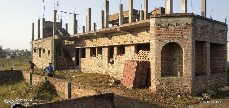 7 BHK Individual Houses / Villas for Sale in Joka, Kolkata