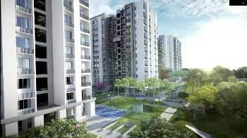 3 bhk flats @ affordable budget