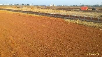 Residential Plot for Sale in Janla, Bhubaneswar
