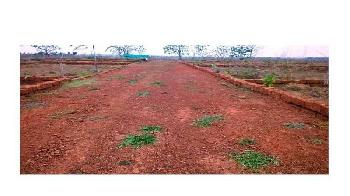 Residential Plot For Sale In Info Valley, Bhubaneswar