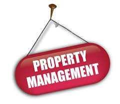 Residential Authority Plot for Sale Sector - 105