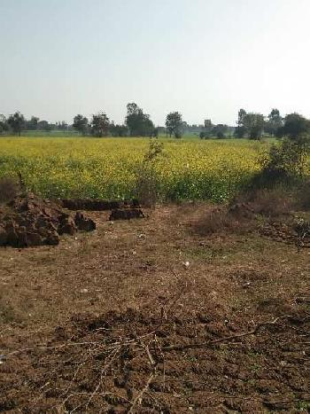 Exclusive On Road Plot available For Sale