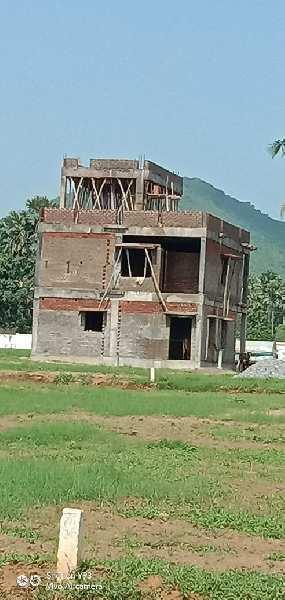 Duplex Villa for sale