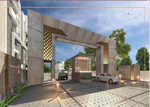 2 BHK Individual Houses / Villas for Sale in Duvvada, Visakhapatnam