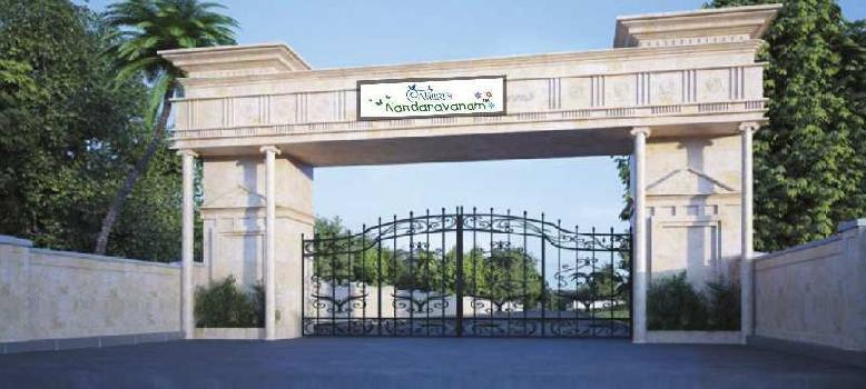 3 BHK Individual Houses / Villas for Sale in Raghu Engineering College Road, Visakhapatnam