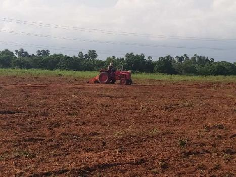 Residential Plot for Sale in Achutapuram, Visakhapatnam