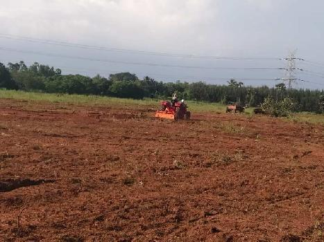 500 Sq. Yards Residential Plot for Sale in Atchutapuram, Kakinada