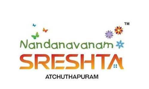 333 Sq. Yards Residential Plot for Sale in Achutapuram, Visakhapatnam