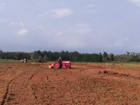 NANDANAVANAM RESIDENTIAL VUDA APPROVED OPEN PLOTS FOR SALE AT ATCHUTHAPURAM