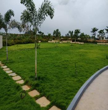 RESIDENTIAL  VUDA APPROVED OPEN PLOTS FOR SALE AT ATCHUTHAPURAM