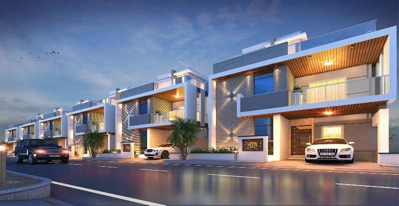 best developments @ best surrounds @ best prices in our layout  @ prime location @