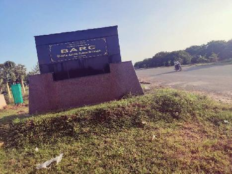 NANDANAVANAM SRESHTA RESIDENTIAL VUDA APPROVED OPEN PLOTS FOR SALE AT ATCHUTHAPURAM
