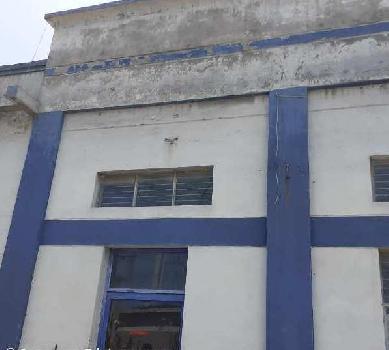 CLU PASS factory