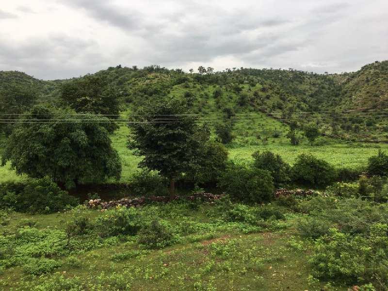 10+ BHK Farm House for Sale in Eklingji, Udaipur