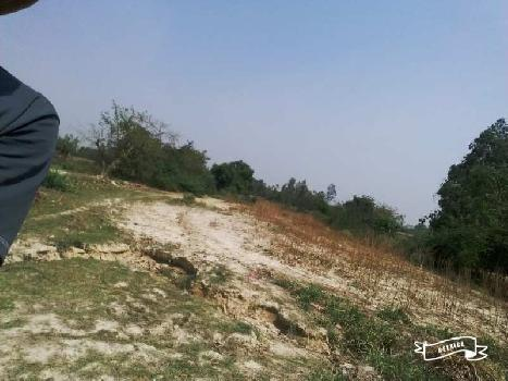 4 Bigha Agricultural/Farm Land For Sale In Mohanlalganj, Lucknow