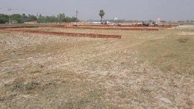 1250 Sq.ft. Residential Plot for Sale in Bhubaneswar