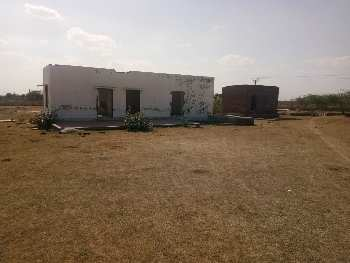 Residential Plot in Lok Awas Jaipur