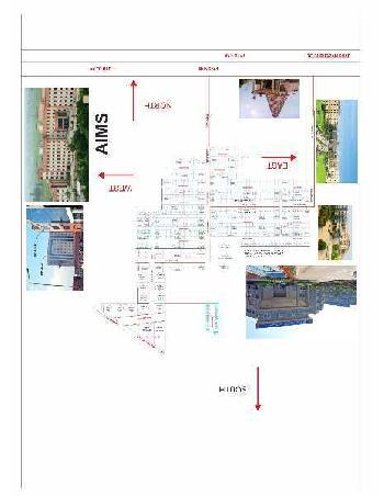 Sai Enclave (Residential Plots/Farm House)