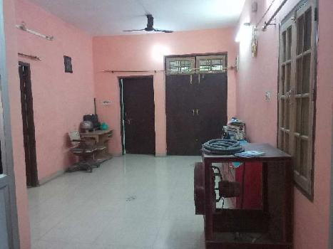 2bhk spacious office
