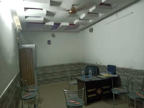 1250 Sq.ft. Office Space for Rent in LDA Colony, Lucknow