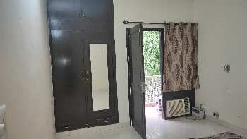 4 BHK flat available for sale