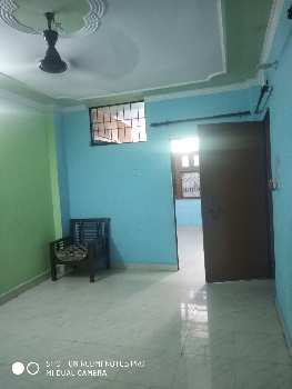 1 BHk Available for Rent in sarita vihar