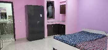 1 rk flat  for rent in sarita vihar