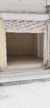 Shop and office space available for rent near Sarita vihar