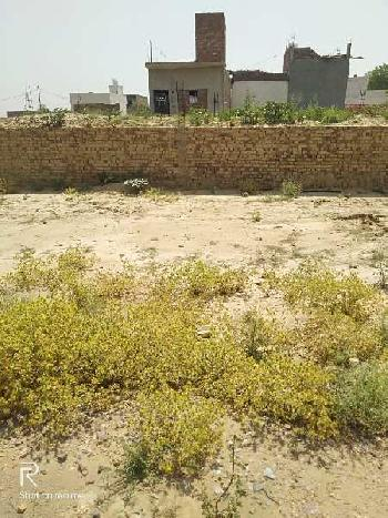 Residential plot in Faridabad, Plots in Delhi NCR