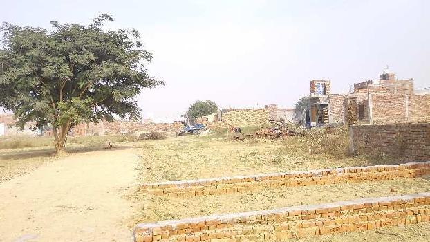 Residential plot in Faridabad, Plots in Delhi NCR